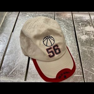 OLD NAVY Hat Size 4T - 5T